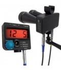 Arri K0.60055.0 - Ultrasonic Distance Measure UDM-1 (Basic Set)