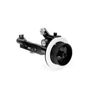 Arri K0.60120.0 - Follow Focus FF-4 Set 19 mm - black edition