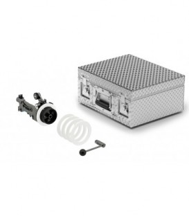 Arri K0.60121.0 - Follow Focus FF-4 Set 15 mm - black edition