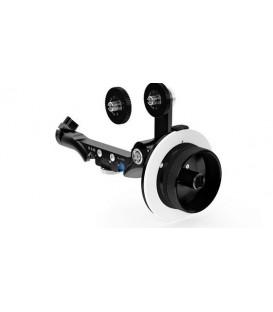 Arri K0.60145.0 - Follow Focus FF-5 HD Set Basic