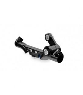 Arri K0.60146.0 - Follow Focus FF-5 HD Set Pro