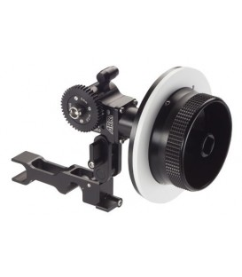 Arri K0.60148.0 - Mini Follow Focus MFF-2 Cine Standard Set