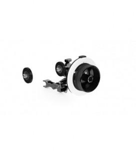 Arri K0.60166.0 - Mini Follow Focus MFF-2 HD ENG Standard Set