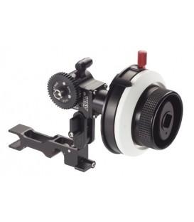 Arri K0.60168.0 - Mini Follow Focus HD SLR Hard Stop Set