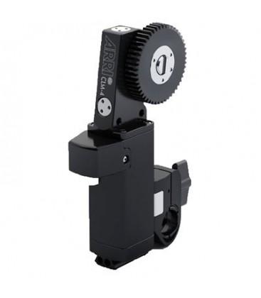 Arri K0.60185.0 - Controlled Lens Motor CLM-4 (Basic Set)