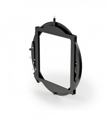 Arri K2.0001462 - SMB-1 1-Filter Stage incl. 1 Filter Frame