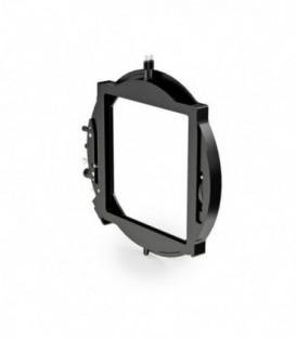 Arri K2.0001465 - SMB-1 2-Filter Stage incl. 2 Filter Frames