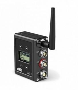 Arri K2.0001469 - Single Motor Controller SMC-1