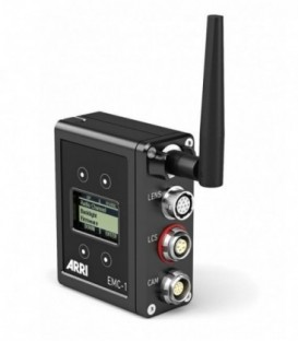 Arri K2.0001474 - ENG Motor Controller EMC-1