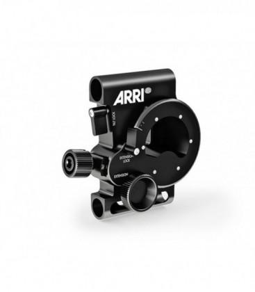Arri K2.0001520 - SMB Tilt and Extension Module