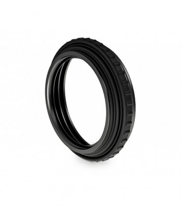 Arri K2.34260.0 - R1 138mm Filter Ring Ø 125 mm