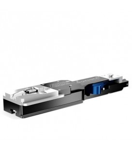 Arri K2.47796.0 - Quick-Release Digi Cine Base Plate - Basic Unit