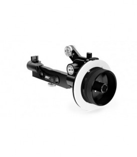 Arri K2.65221.0 - Follow Focus FF-4 - Basic Unit (black edition)