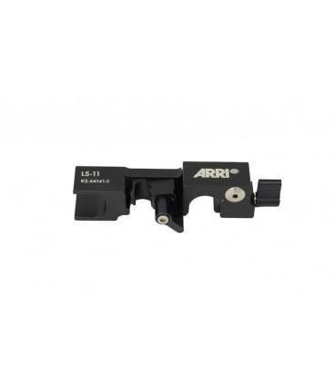 Arri K2.66141.0 - LS-11 Lightweight Lens Support