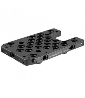 Arri K2.66247.0 - Top Plate for Sony PMW F5/F55