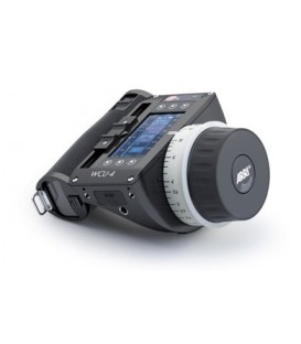Arri K2.72103.0 - Wireless Compact Unit WCU-4
