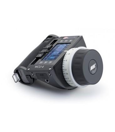 Arri K2.72103.0 - Wireless Compact Unit WCU-4