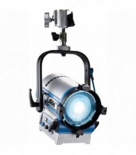 Arri L0.0001953 - L5-C 5 inch LED Fresnel (Silver/Blue, Pole Operated)