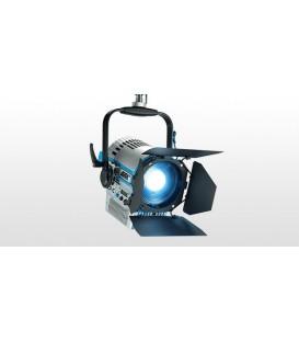 Arri L1.0003647 - L7-C, LE 2, Manual, Blue/Silver, 3 m cable with Schuko-Plug