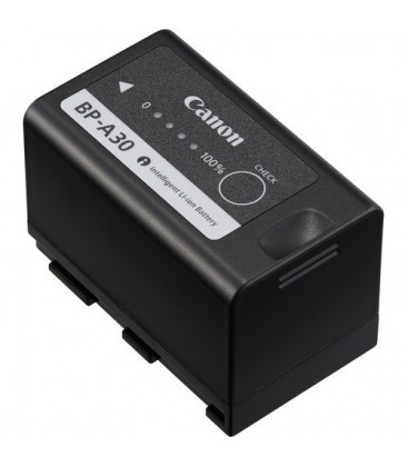 Canon 0868C002 - BP-A30 Battery Pack