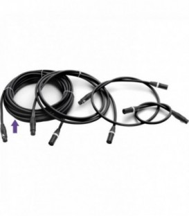 Arri L2.0007860 - DC Cable 15 m (XLR3) SkyPanel