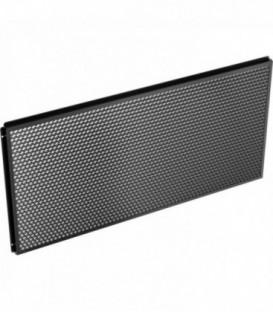 Arri L2.0008058 - Honeycomb 60° S60