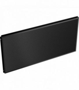Arri L2.0008059 - Honeycomb 30° S60