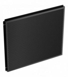 Arri L2.0008064 - Honeycomb 60° S30