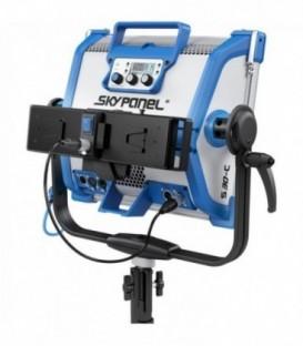 Arri L2.0008070 - Battery Adapter Plate for V-Mount