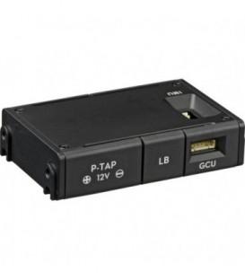 DJI Ronin Part 17 - Power Distribution Box