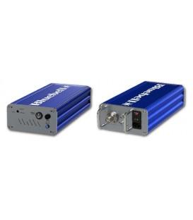 Bluebell ShaxX-LITE-SO-FC - SMPTE Hybrid Alternative Connection Kit