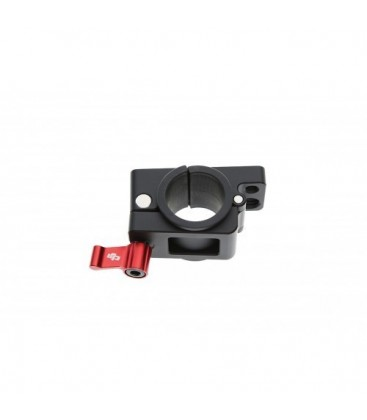 DJI RONIN-M Part 19 - Monitor/Accessory Mount