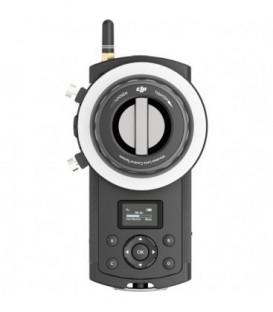 DJI FOCUS - Focus Remote controller