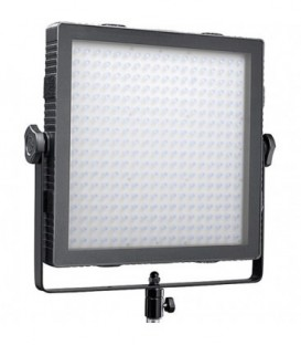 Tecpro TP-DCOL-D30HO - Felloni Dedocolor, High Output Daylight 30°