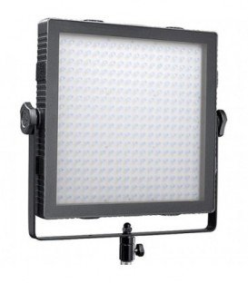 Tecpro TP-LONI2-LPD50 - Felloni 2, Low Profile, Standard Daylight 50°