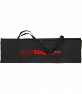 Matthews 169150 - 48x48 Road Flag Bag II