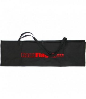 Matthews 169150 - 48x48 Road Flag Bag II