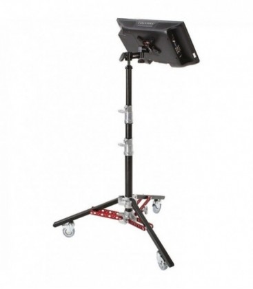 Matthews 249562 - The Do-it-all Stand