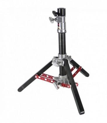Matthews 249564 - Mini Slider Stand