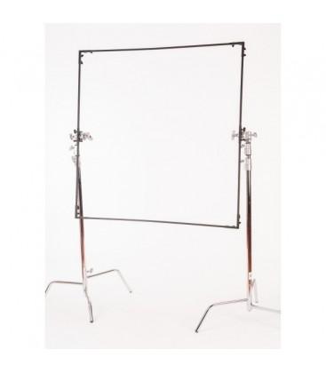 Aladdin AMS-4X4FRAME - 4x4 Frame
