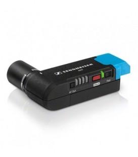 Sennheiser EKP-AVX-3-EU - AVX Camera Receiver