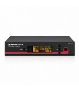 Sennheiser EM 100 G3 C-X - Diversity receiver