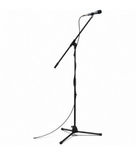 Sennheiser E835-epack - Live Vocal Microphone Set