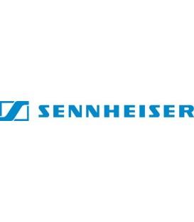 Sennheiser NT12-10BW - Power supply 12V 1A