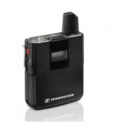 Sennheiser SK-AVX-3 - AVX bodypack transmitter