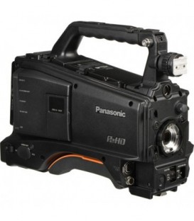 "Panasonic AJ-PX380G - 1/3"" AVC-ULTRA Shoulder Mount Camcorder (Body Only)"
