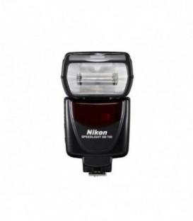 Nikon FSA03901 - SB-700 Flash