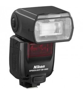 Nikon FSA04301 - SB-5000 Flash