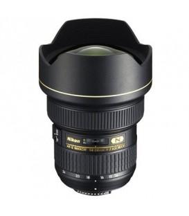 Nikon JAA801DA - AF-S Zoom-NIKKOR 14-24mm f/2,8G ED