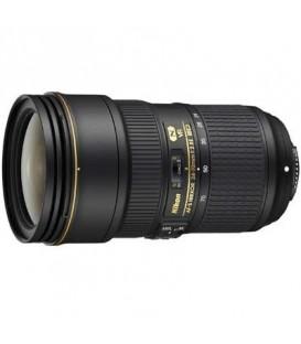 Nikon JAA824DA - AF-S Zoom-NIKKOR 24-70mm f/2,8E ED VR Lens